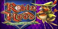 Free Robin Hood Prince of Tweets Slot