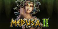 Medusa II NYX Gaming Slot
