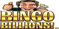 Free Bingo Billions Slot NextGen Gaming