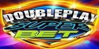 Free DoublePlay Super Bet Slot Nextgen Gaming