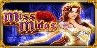 Free Miss Midas NYX Slot