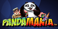 Free Pandamania Slot - NextGen Gaming