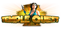 Free Temple Quest Slot Big time Gaming