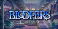 Free Bloopers Slot ELK Studios