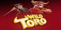 free-wild-toro-slot-elk-studios