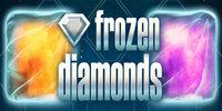 Frozen Diamonds Slot Rabcat