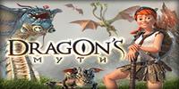 Free Dragons Myth Slot Rabcat