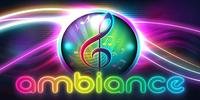 free_ambiance_slot