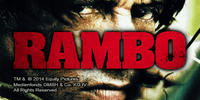 free_rambo_slot