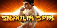free_shaolin_spin_slot