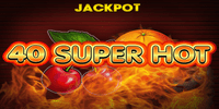 free_40_super_hot_slot_egt
