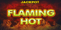 free_flaming_hot_slot_egt