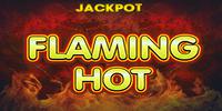 free_flaming_hot_slot_egt
