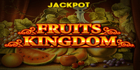 free_fruits_kingdom_slot_egt