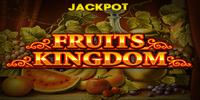 free_fruits_kingdom_slot_egt