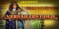 free_versailles_gold_slot_egt