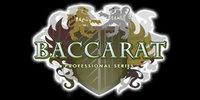 Baccarat Pro Series NetEnt