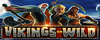 Vikings Go Wild Slot Free Spins