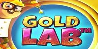 Gold Lab Slot Quickspin