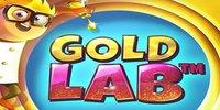 Gold Lab Slot Quickspin