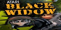 Pariplay Atari Black Widow Slot