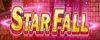 Starfall Slot