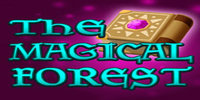 the-magical-forest-slot