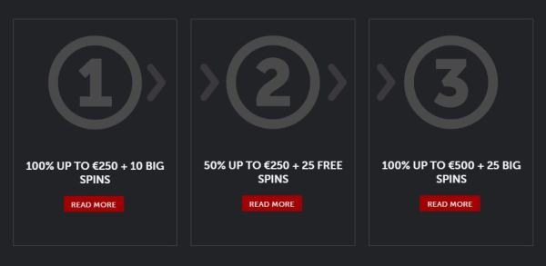 betsafe-high-roller-bonus