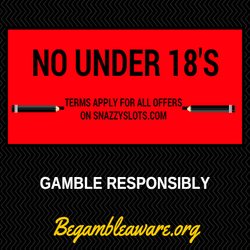 NO UNDER 18'S