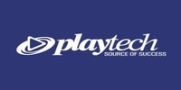 Free Playtech Slots Page