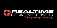 Free Real Time Gaming Slots Page