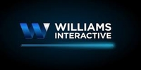 Free Williams Interactive Slots Page