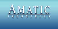 Free Amatic Slot Games