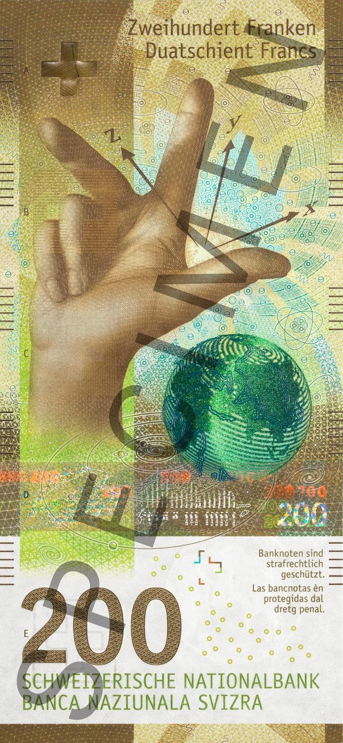 https://i1.wp.com/www.snb.ch/n/mmr/s-image/cfce7e9dcb1e481f002582e900471c07/hotspot_widget_xl/banknote_widget_series_9_design_denomination_200_front.jpg?resize=690%2C1492&ssl=1