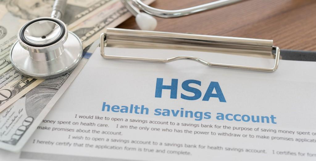 Trust Security First Bank Savings