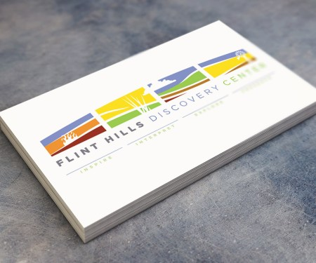FHDC Business Card