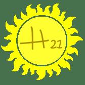 mitra pulsa h21