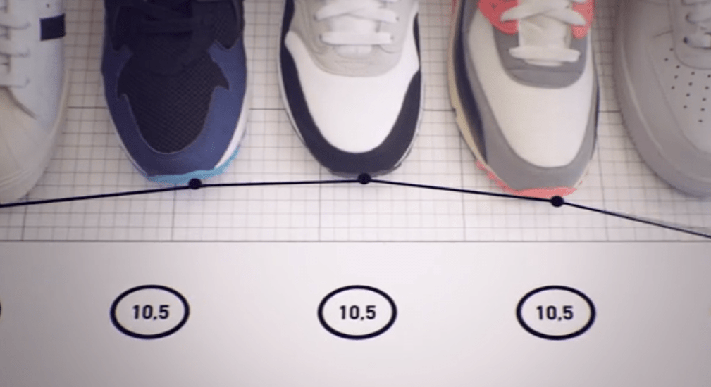 Adidas Guide Des Tailles 5
