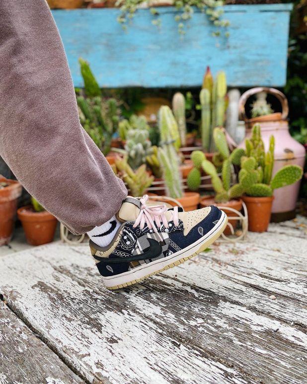 Best Sneaker Foto's #2 - @amdijkstra1403