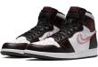 Nike Air Jordan 1 High OG - Defiant (Stitched Swoosh) - Sneaker Forum