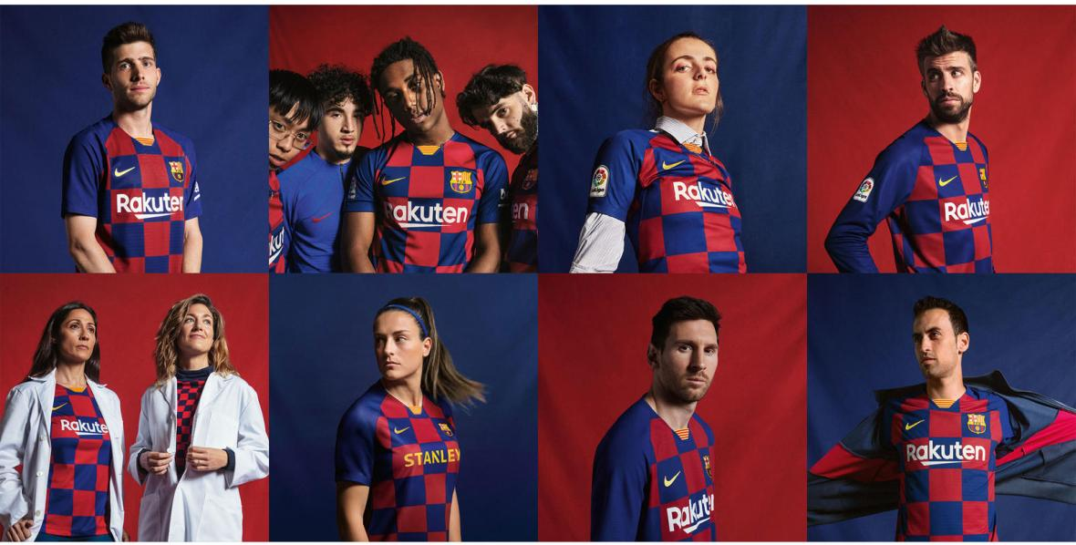 fc-barcelona-2019-20-home-kit