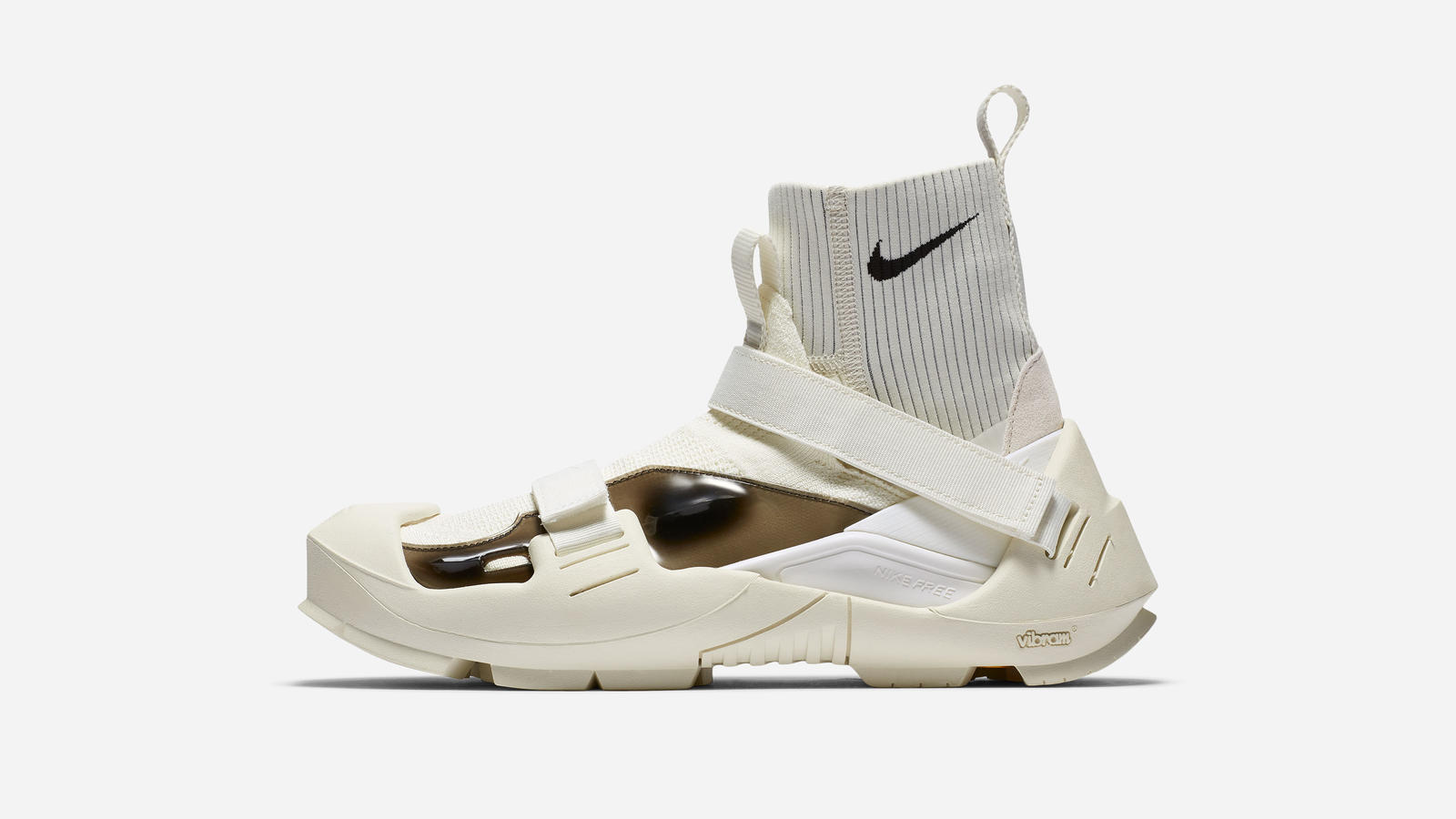 nike-x-mmw-free-tr-3-sp-official-images-and-release-date
