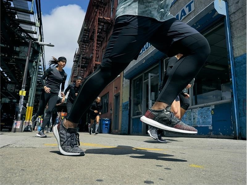 adidas-running-launches-brand-new-pureboost-go,-created-specifically-for-thrilling-city-running