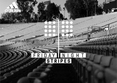 adidas-partners-with-twitter-to-live-stream-high-school-football-games-in-new-'friday-night-stripes'-series