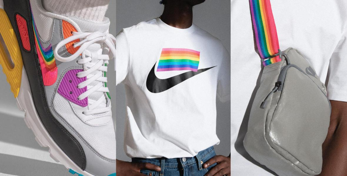 nike-2019-betrue-collection