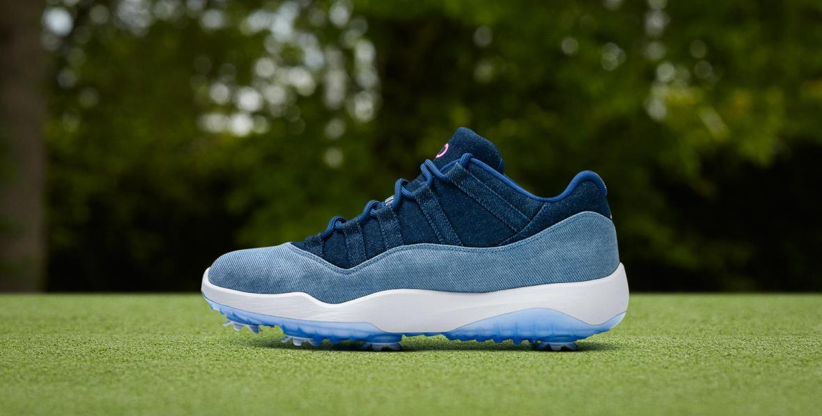 """nike-and-jordan-brand-""""no-denim-allowed""""-pack-official-images-and-release-date"""