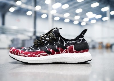 adidas-celebrates-atlanta-and-the-2018-major-league-soccer-all-star-game-presented-by-target-with-specialty-speedfactory-am4mls-lifestyle-shoe