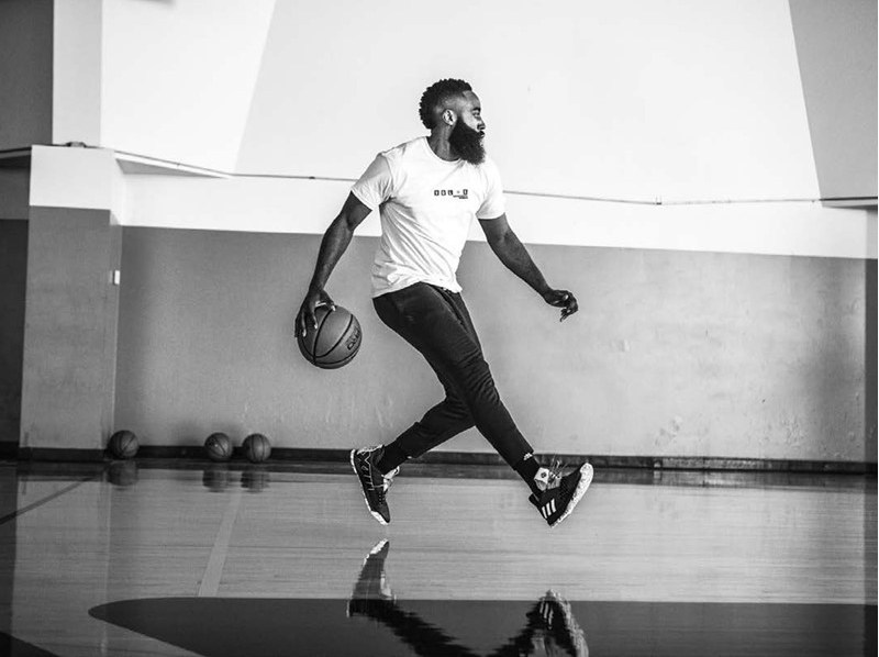 slow-down-fast:-adidas-&-james-harden-create-space-with-harden-vol.-3