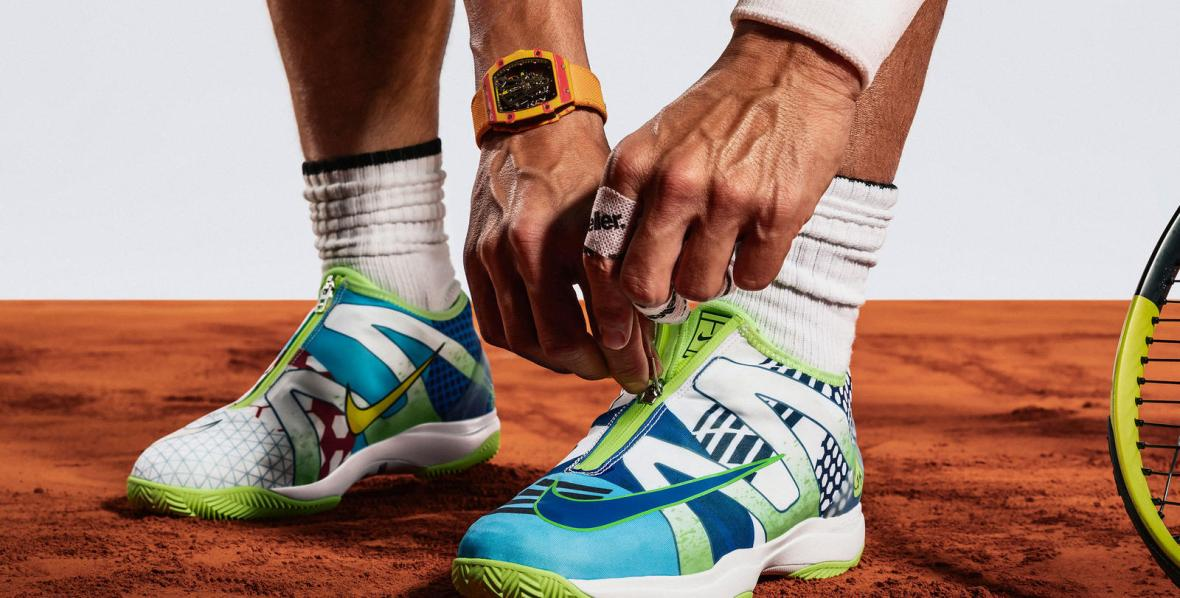"nikecourt-cage-3-glove-""what-the""-rafa"