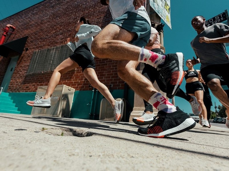 adidas-creates-a-new-boost-innovation-for-urban-runners:-pulseboost-hd